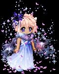 ItsNat's avatar