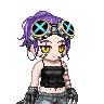 BlackMoonWhiteSky's avatar