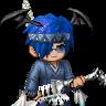 Icy snake's avatar