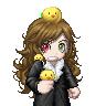 The_Shadow_Creeper's avatar