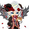 -Jade- Merciful's avatar
