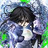 kirej's avatar