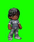 jaiden23's avatar