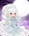 Ikeda Celeste's avatar