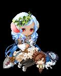 Mist Gency's avatar