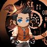 Kennett is An Angel's avatar