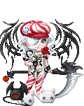 Patroness's avatar