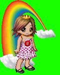 emily321995's avatar