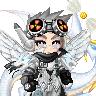 jmc4425's avatar
