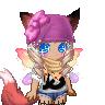 iiAnti-Stereotypical's avatar