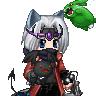 Naruto Sparda-Devil Tamer's avatar