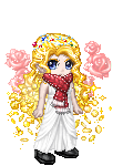 redeyesdanger's avatar