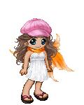 autumn_amanda's avatar
