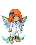 chickchickho's avatar