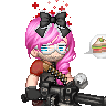 Kawaii Weapons Guy's avatar