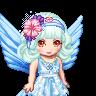 shippo lover16's avatar