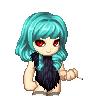 Traumatic lnsemination's avatar