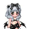 Srta-Rhea's avatar