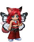 kitsune_babe's avatar