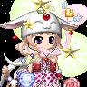 Miyako_toudaiji's avatar