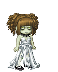 LazyNeko-sama's avatar