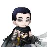 Totenkopfe's avatar