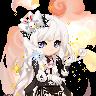 annstarcool's avatar
