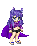 bnte9's avatar