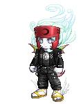 ghostrider225