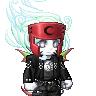 ghostrider225's avatar