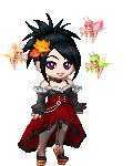 Hatchet Honey's avatar