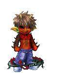 The 671's avatar