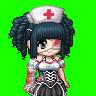 Teh Komu's avatar