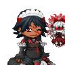 Lab-Subject#13-LingTao's avatar