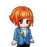 -x-PsychoPlatypus-x-'s avatar