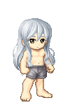 Vicious Hanyou's avatar
