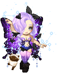 Pebbley Poo's avatar