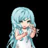 Nicolina_Deliquisha's avatar