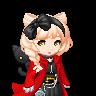 Rekki Elric's avatar