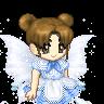 xx-angeLic brAt-xx's avatar