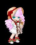 TalissaBear's avatar