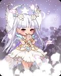cremebuniie's avatar