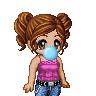 prettykitty909's avatar