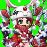 izkay's avatar