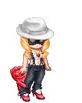 vanilla2ice_kupcake's avatar
