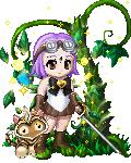 konichiwa my minions's avatar