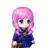 Little miss Mey Mey 's avatar
