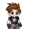 kotaro33's avatar