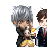 OPPU's avatar