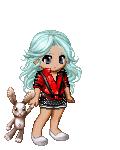 ramen_cakee's avatar
